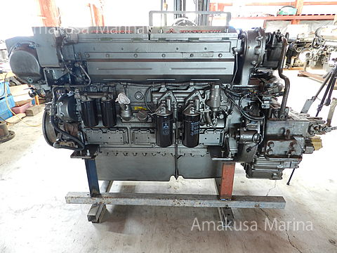S6D-MTK2L 630ps 2.48