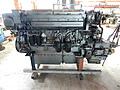 S6D-MTK2L 630ps
