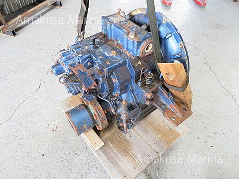 ニイガタ MGN 153X-14 ( 2.48)