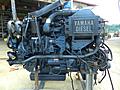 MD386KUH