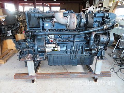6M125A-1 500ps (2.0)