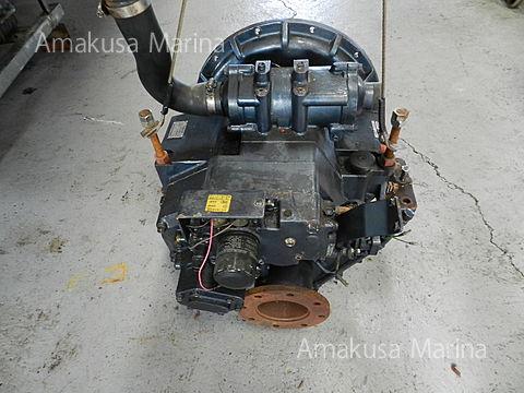 N41 (HM-130) 2.96