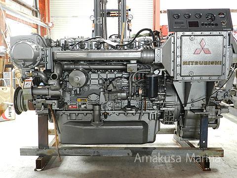 S6M4-MTKL 530ps