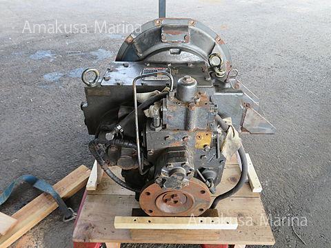 ニイガタ MGN76EX-1A ( 2.44)