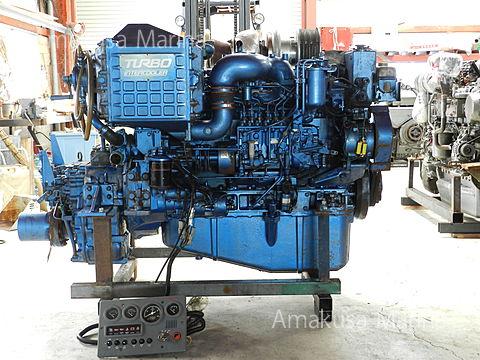 UM6SD1TCG 550ps (3.08)