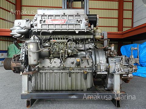6GH-ST(400PS)