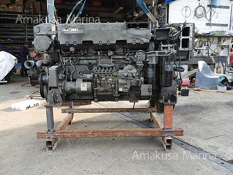 6M125AP-3