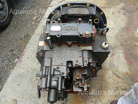 MGN80BX (2.96)