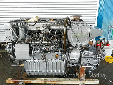 6CX-GT 430PS (2.91)