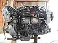 SX370KS 165ps