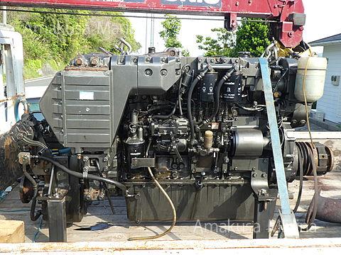 6M105A-2 365ps (3.10)