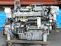6KX-GT 740ps (3.05)