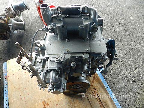 YX-120 (3.04)