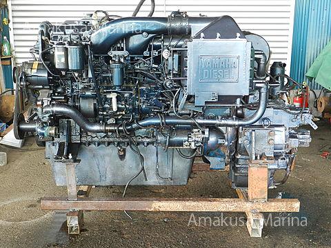 MD859KUH 470ps