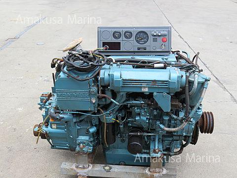 4LH-ST 200ps