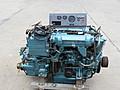 4LH-ST 200ps (2.96)