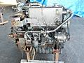 EM436A 115PS