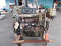 D4B-TK 280ps
