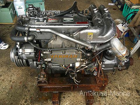 4JH3-DTZAY 115ps (マルチ)