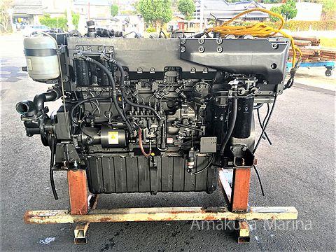 6M125AP-3 650ps