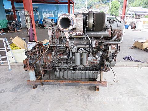 6KH-ST 500ps (2.55)