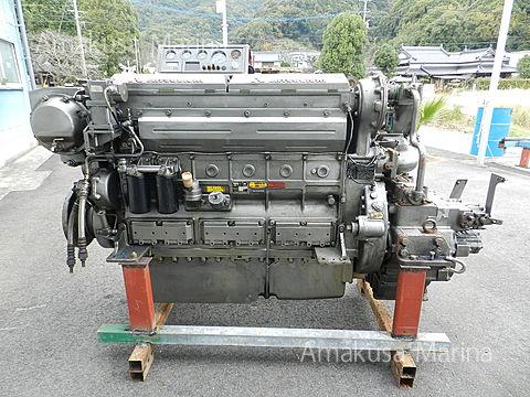 S6D-MTKL 615PS(2.48)