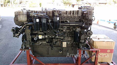 6M137A-1 750ps