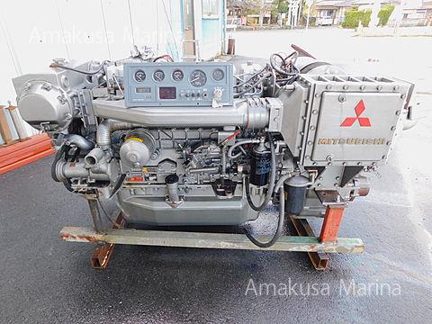 S6M4-MTKL 530ps (2.57)