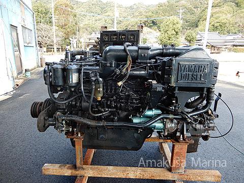 MD628KUH 300ps (3.05)