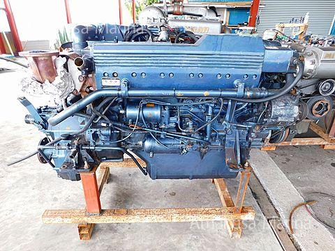 MD629KUH 350ps(3.08)