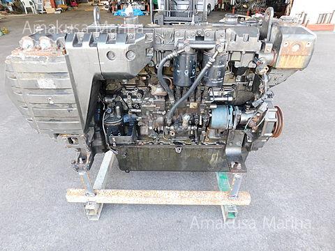 6M105A-2