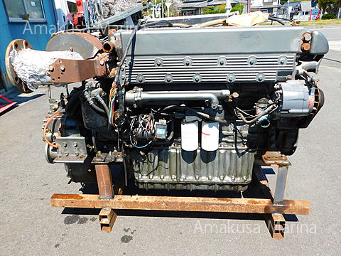 6CX-GT 430ps (2.58)