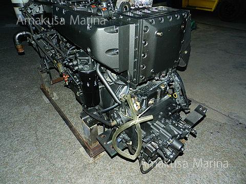 NIIGATA MGN133X-5A