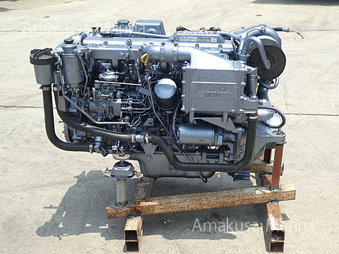 SX420KSH 240ps