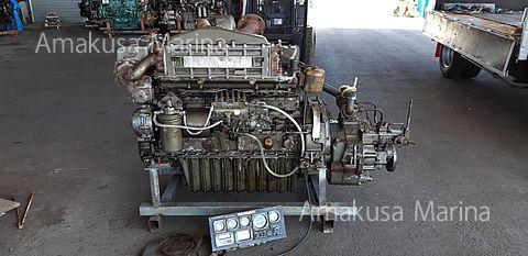 6CHK-DT 245ps (2.94)