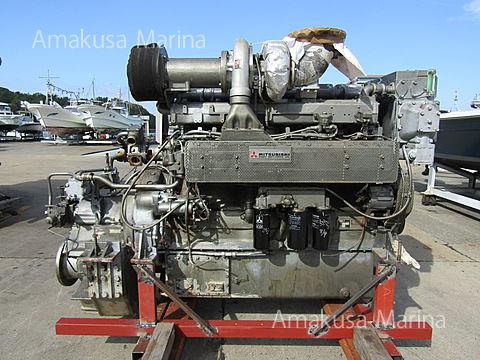 S6R2-MTK3L 1100ps (3.48)