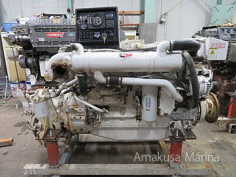 6CTA83-M430 (2.96) 400ps