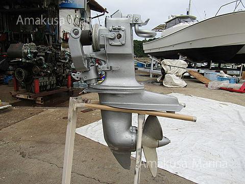 ヤンマー SZ80