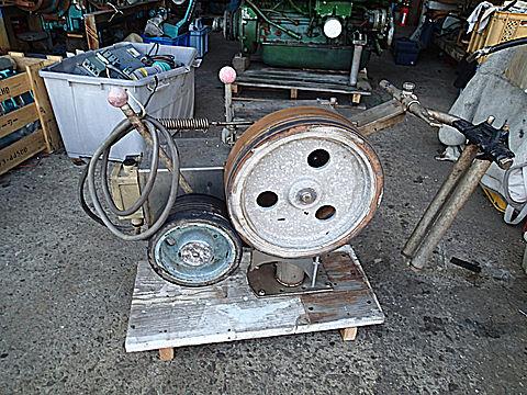 ラインホーラー 250W