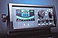 マロール オートパイロット APZ-2000