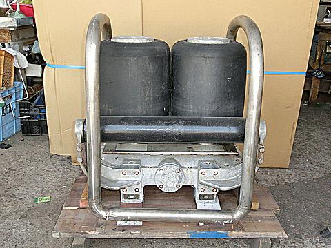 Vローラー V30II