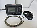 フルノ 無線機    DR-100