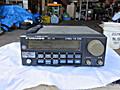 フルノ 27Mhz 漁業無線機 DR−82