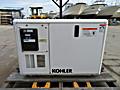 KOHLER 6EKOD Diesel