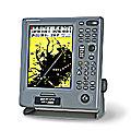 10.4型 GPS GP-3500