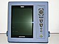 10.4インチ デジタル魚探  CVS-1410