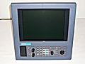 3次元 GPSプロッター  SDP-300
