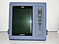 10.4インチ  デジタル魚探 CVS-1410B