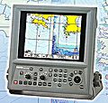 10.4インチ GPS GTD-121